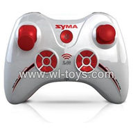 SYMA-X7-parts-12 Remote Control SYMA X7 Quadrocopter SYMARC X7 TOYS model and Syma X7 rc helicopter parts