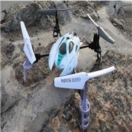 SYMA X7 Quadrocopter Syma X7 rc helicopter SYMARC X7 TOYS parts