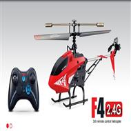 SYMA F4 helicopter Syma F4 TOYS RC helicopter and SYMARC F4 parts