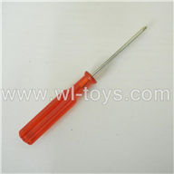 BR6098T-parts-39 Screwdriver BORONG BR6098T RC Helicopter Parts BR 6098T toys model helikopter Accessories
