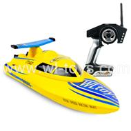 WLtoys WL911 rc Boat,WL toys WL911 Model-Apache 3.5ch rc Boat and WL 911 parts-Boat-all