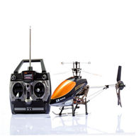Double horse 9077 RC helicopter,shuangma 9077 toys model and DH 9077 parts