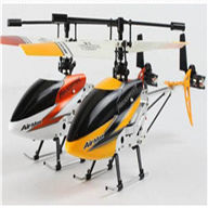 Double horse 9103 RC helicopter,shuangma 9103 toys model and DH 9103 parts