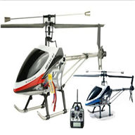 Double horse 9117 RC helicopter,shuangma 9117 toys model and DH 9117 parts