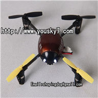 Double horse 9128 RC helicopter,shuangma 9128 toys model and DH 9128 parts