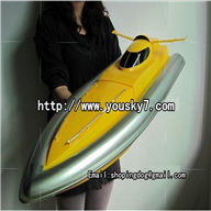 Double Horse 7006 rc boat,shuangma 7006 boat parts DH 7006 model-Boat-all