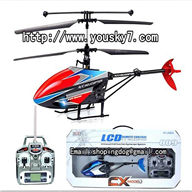 CX Model CX 009V RC Helicopter and 009V Parts List,CX009V toys Model helikopter Accessories