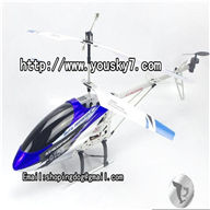 CX Model CX 010 RC Helicopter and 010 Parts List,CX010 toys Model helikopter Accessories