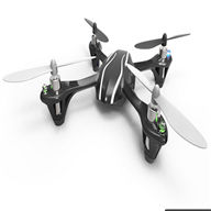 Hubsan X4 quadcopter,Hubsan X4 mini quadcopter and Hubsan H107 X4 quadcopter