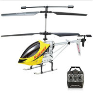 Koome K007 RC helicopter and parts,Koome model K-007 toys helikopter