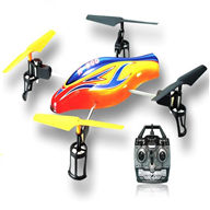 Koome K500 RC helicopter and parts,Koome model K-500 toys helikopter
