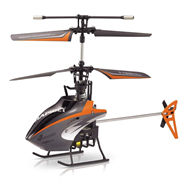 Mingji 301 rc helicopter,Mingji toys model 301 helicopter parts list