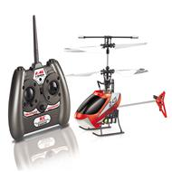 4-channel 2.4GHZ remote control airplane,Mingji 501 rc helicopter,Mingji toys model 501 helicopter parts list