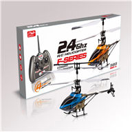 F-Series mingji 503 rc helicopter,mingji helicopter 503 and mingji 503 parts list