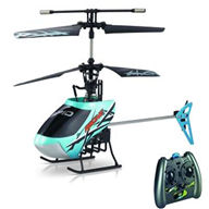 Mingji 504 rc helicopter,Mingji toys model 504 helicopter parts list