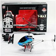 HTX Model toys H227-20 RC Helicopter and H227-20 Parts List