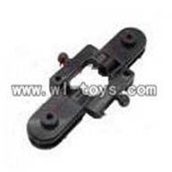 H227-21-parts-14 Upper main grip set,Can use for HTX H227-23,H227-25,H227-26,H227-27 RC Helicopter
