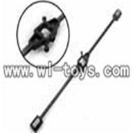 H227-20-parts-11 Balance Bar,Can use for HTX model toys H227-20,H227-22,H227-24 RC Helicopter