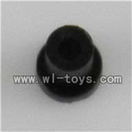 H227-20-parts-27 Blade fixed column,Can use for HTX model toys H227-20,H227-22,H227-24 RC Helicopter