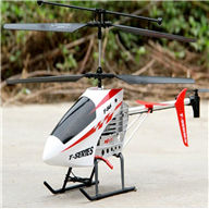 MJX T56 RC helicopter and MJX T656 helicopter parts MJX T56 model toys