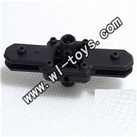 MJX-T56-parts-08 Lower main grip holder MJX T56/T656 RC helicopter parts MJX T656 toys model Accessories