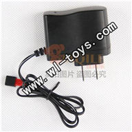 MJX-T56-parts-20 Charger MJX T56/T656 RC helicopter parts MJX T656 toys model Accessories