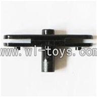 LS-209-parts-13 Lower main grip set,LianSheng toys model LS209 RC Helicopter parts