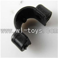 LS-209-parts-36 Fasteners for Vertical wing,LianSheng toys model LS209 RC Helicopter parts