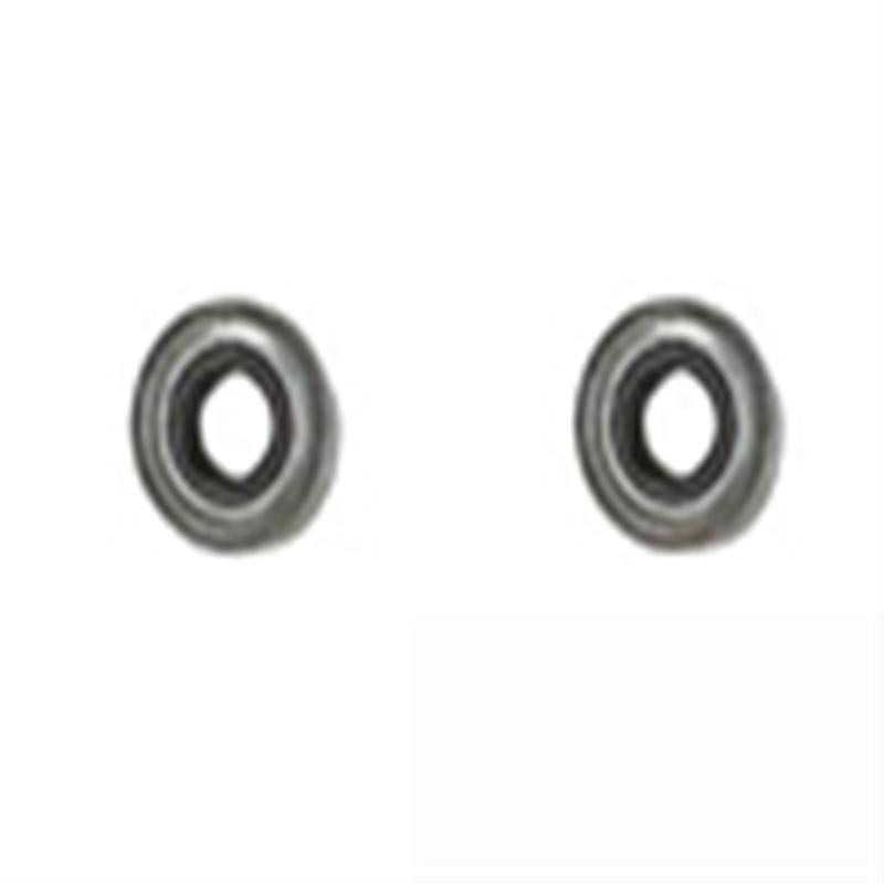 Double horse 9050 helicopter parts-07 Bearing(8x5x2.5),shuangma 9050 toys DH 9050 rc helicopter model-legend