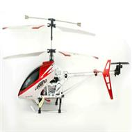 Double horse 9050 RC helicopter,shuangma 9050 toys model and DH 9050 parts