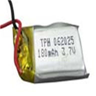 DFD avatar F103 -01 F103 Battery 3.7v DFD f103 RC Helicopter Parts