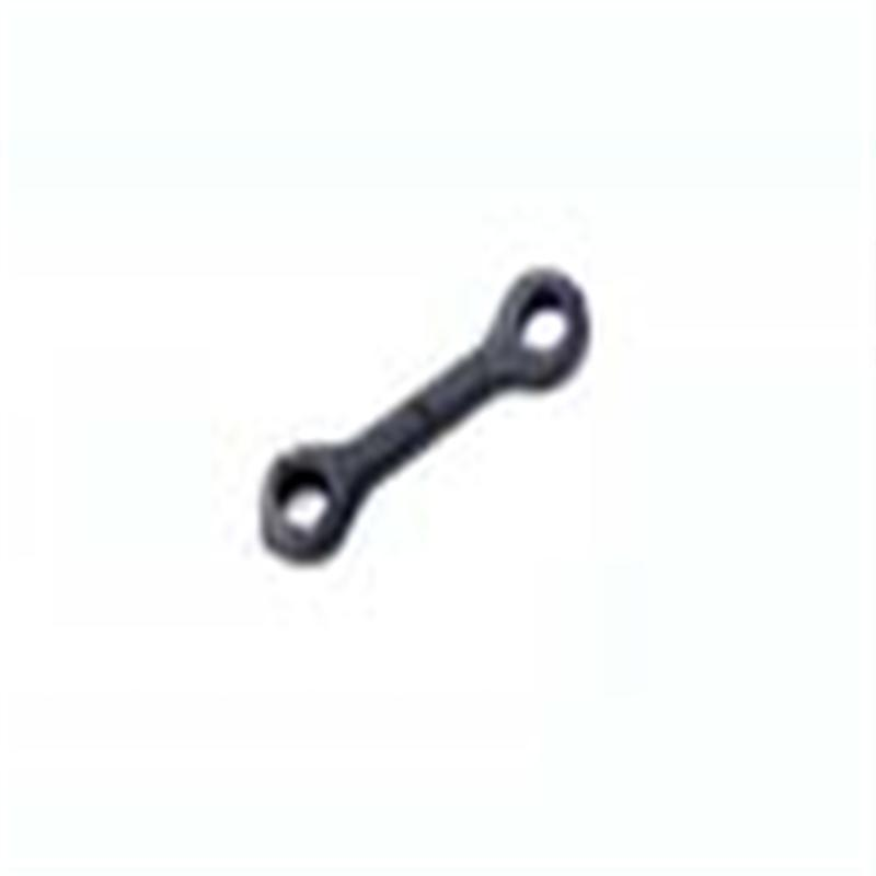 DFD avatar F103 -06 Connect Buckles DFD f103 RC Helicopter Parts