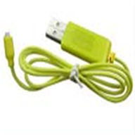 DFD avatar F103 parts-31 USB Charger DFD f103 RC Helicopter Parts