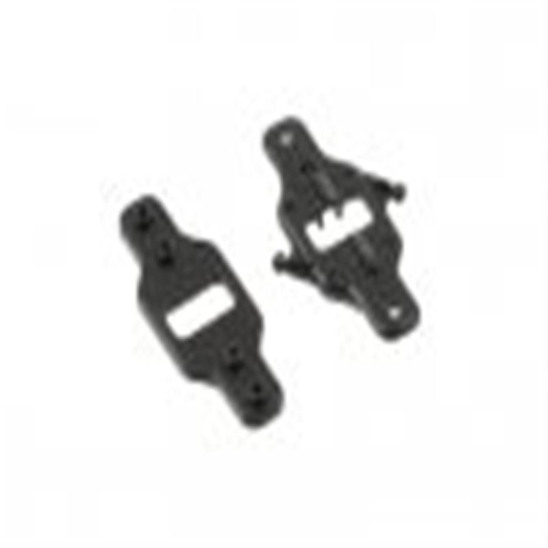 DFD F106 -09 Upper Main Blade Holder DFD model toys F106 RC Helicopter Spare Parts