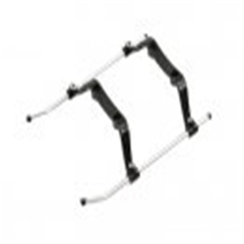 DFD F106 helicopter -15 Landing Skid ,DFD model toys F106 RC Helicopter Spare Parts