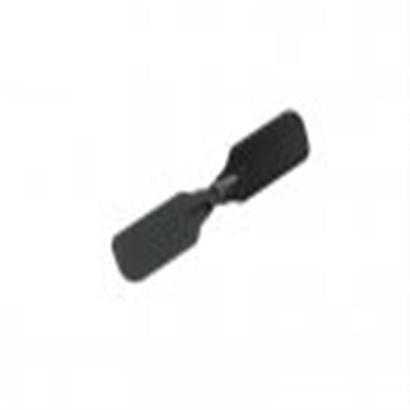 DFD F106 -18 Tail Rotor,DFD model toys F106 RC Helicopter Spare Parts