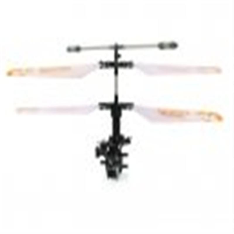 DFD F106 -28 Main Rotor Head Set Main Blade (Yellow),DFD model toys F106 RC Helicopter Spare Parts