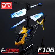 DFD F106 rc helicopter model and DFD-F-106 helicopter partsDFD F106 rc helicopter model and DFD-F-106 helicopter parts