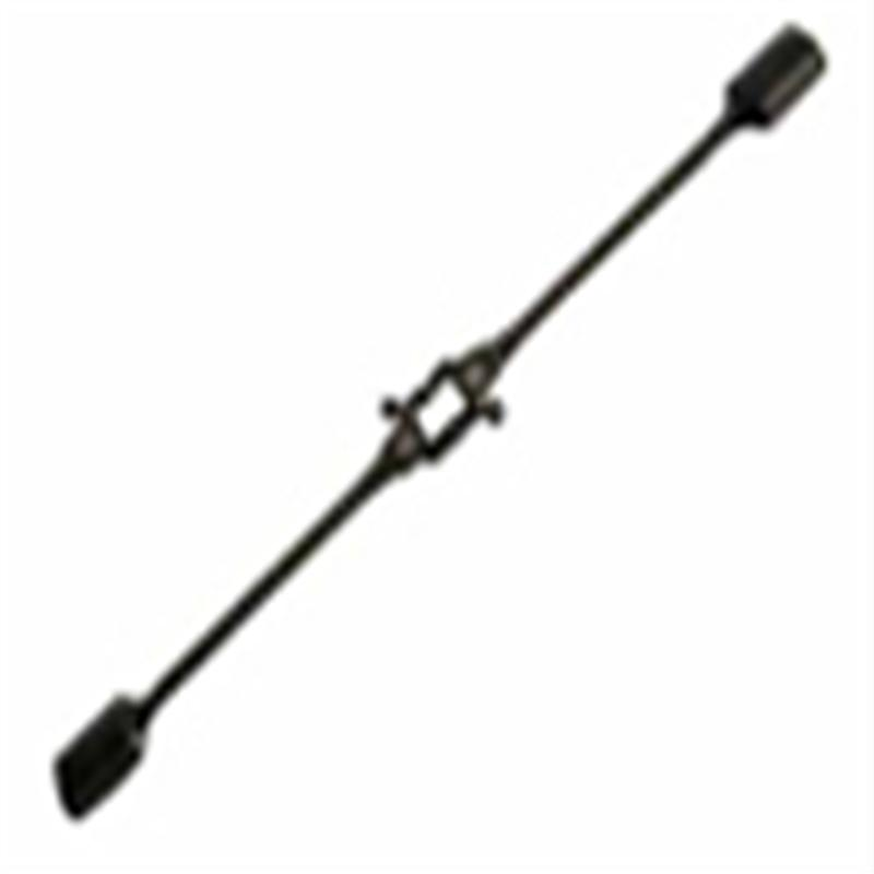 DFD f161 helicopter Parts -01 Balance Bar DFD F161 rc helicopter model toys