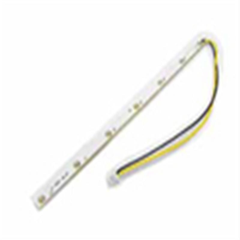 dfd f161 helicopter Parts -14 LED Strip DFD toys F161 rc helicopter model
