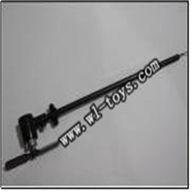 WL-V757-25-Chopper Tail Unit Module,WLtoys V757 RC Helicopter Parts WL-toys model