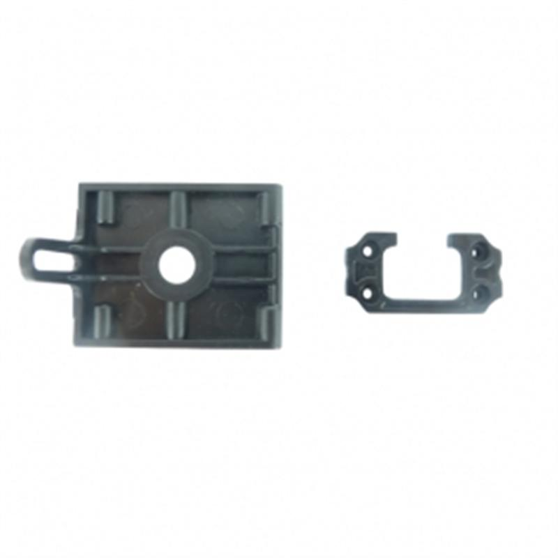 GT-Model-9012-parts-36 Main Motor Holder Part,G.T.model toys QS9012 rc helicopter parts