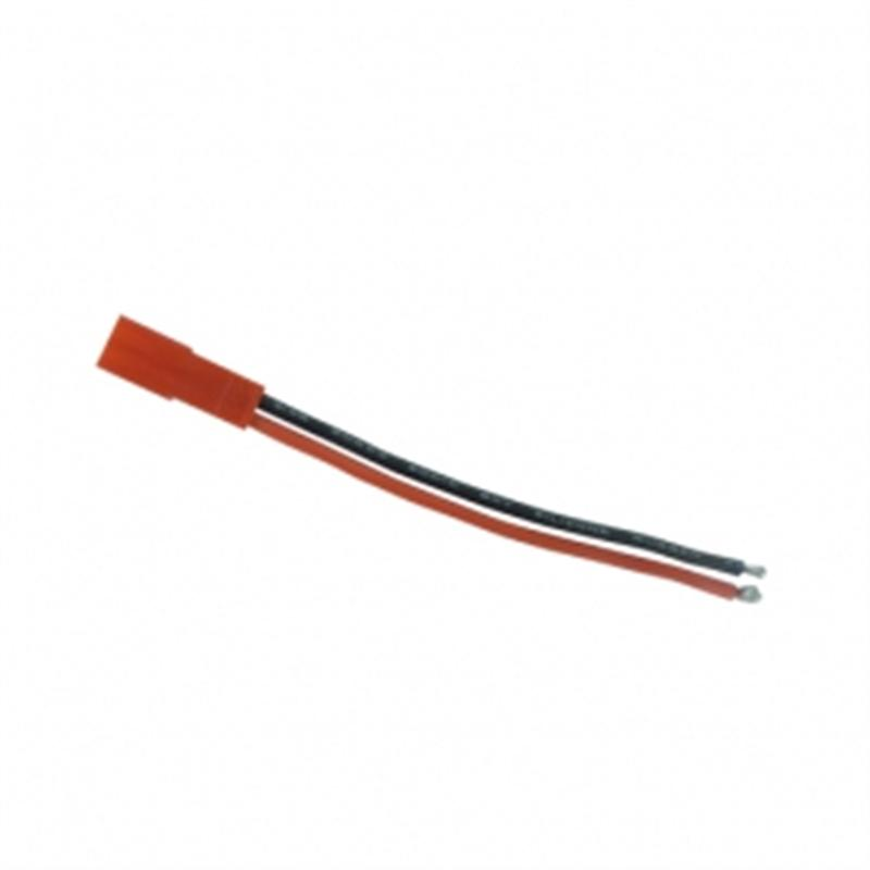 GT-Model-9012-parts-44 switching power connector,G.T.model toys QS9012 rc helicopter parts