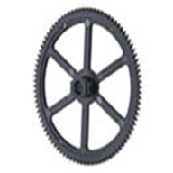 GT Model 9011-007 Main gear,G.T. model QS9011 rc helicoptero parts