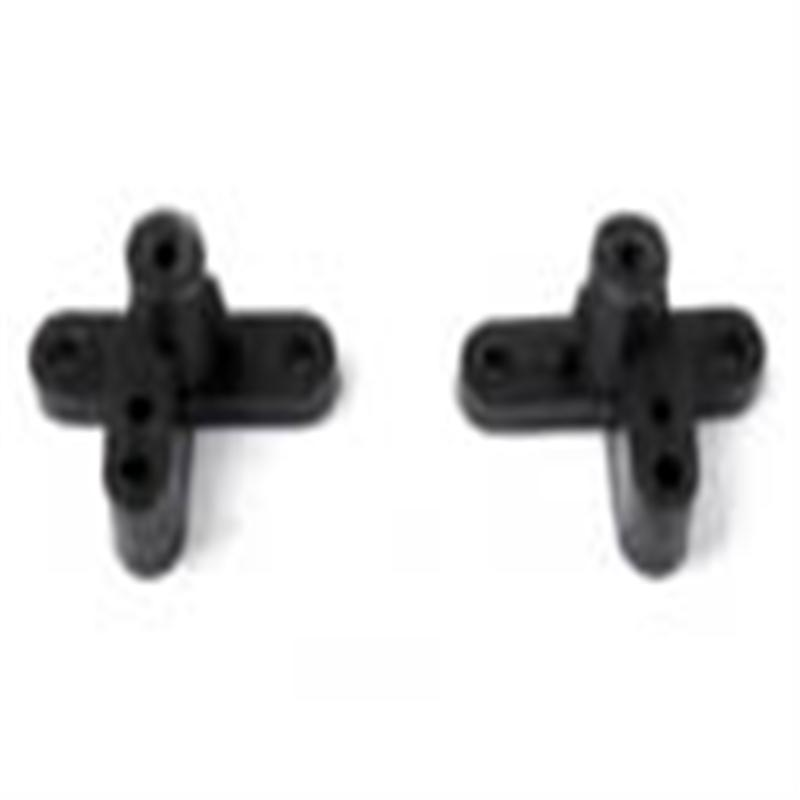 GT Model 9011-018 canopy fixed set,G.T. model QS9011 rc helicoptero parts