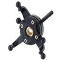 GT Model 9011-019 swashplate,G.T. model QS9011 rc helicoptero parts