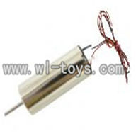 GT-9016-parts-20 Tail Motor,QS9016 toys G.T. model 9016 rc helicoptero parts