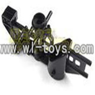 GT-9016-parts-24 Main body frame,QS9016 toys G.T. model 9016 rc helicoptero parts