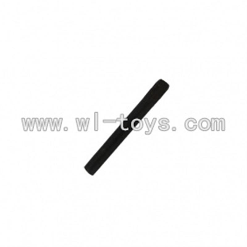 GT-9018-parts-42 pin for balance bar,G.T. model 9018 rc helicoptero parts QS9018 toys