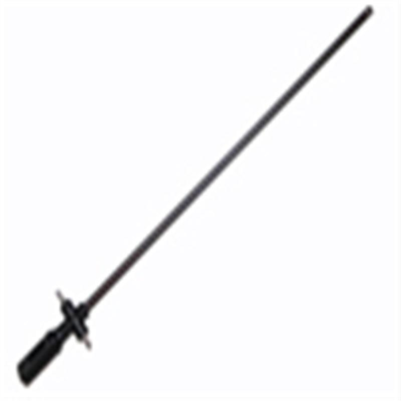 GT Model QS 8005 Parts-11 The pole/ Inner Shaft,G.T. model 8005 rc helicoptero parts